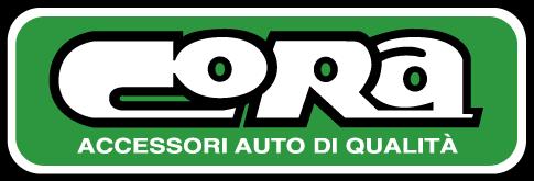 CORA accessori auto