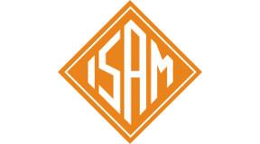 ISAM ricambi auto