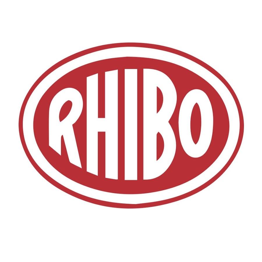 RHIBO ricambi auto