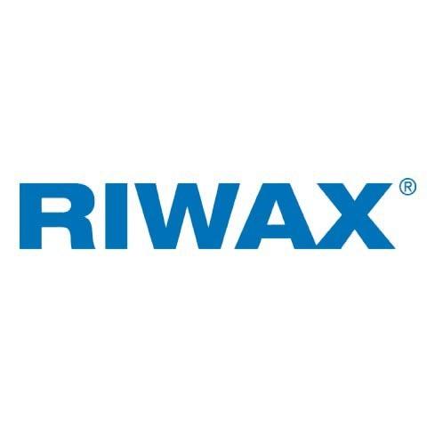 RIWAX accessori auto
