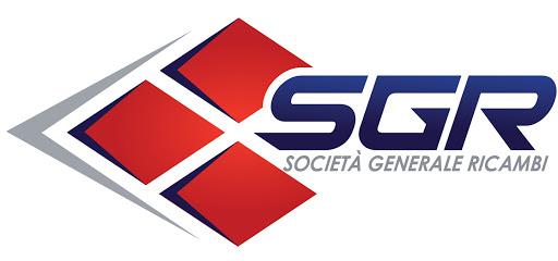 SGR ricambi moto