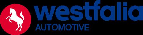 WESTFALIA accessori auto